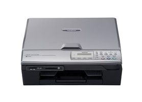 brother dcp-310cn printer drivers