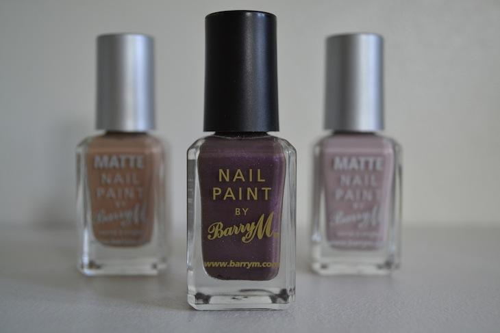 autumn-nail-polish