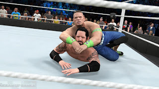 download wwe 2k15 trailer
