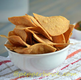 tortilla-chip-method