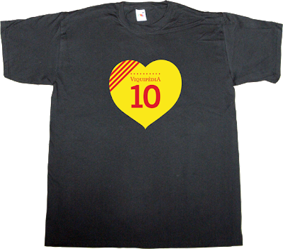 wikipedia anniversary internet 2.0 catalan catalonia t-shirt ephemeral-t-shirts