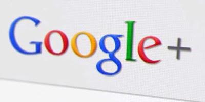 Google+ Akan Menjadi Pesaing Kuat Facebook