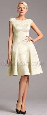 http://www.edressit.com/elegant-beige-capped-sleeves-party-dress-cocktail-dress-x04160314-_p4229.html