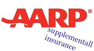 aarp supplemental insureance