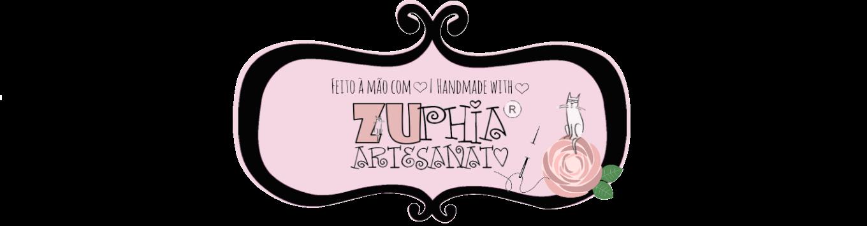 ZUphia Artesanato