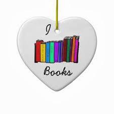 Inspiring 3200 Books