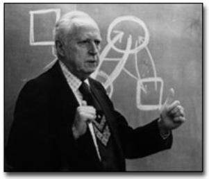 bowens family systems Bowen family systems theory and its relationship to teachers: does  differentiation of self predict teacher job satisfaction noal baxter cochran  university.
