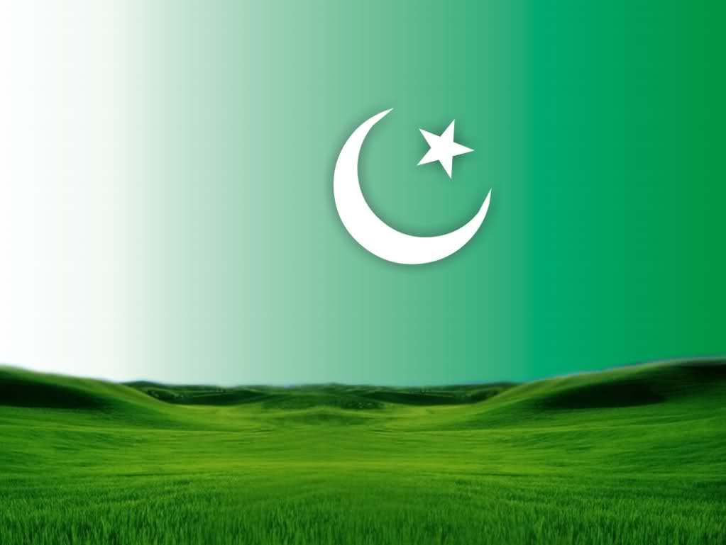 essay independence day pakistan 14 august is the independence day of pakistan on this date all pakistan is filled by the green and white flags of the country 14 august, 1947 was the day when this land separated from the india it is the most important day for the whole nation and for the government.