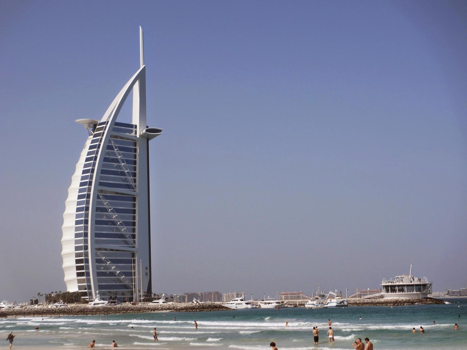 best burj al arab - photo #2