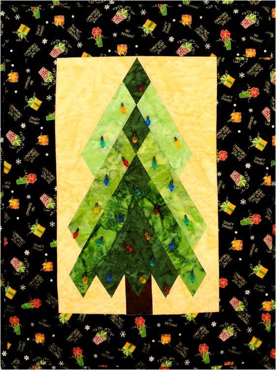 Christmas Trees 7 5 Feet