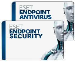 Download ESET Endpoint Antivirus e Security 5.0.2242