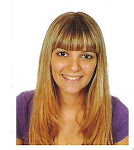 Maria Garrido Mellizo
