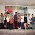 AIM Juara I Pemilihan Wirausaha Muda.