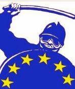 troika , ucraina, russia, truffa eu, debito