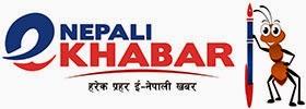 E-Nepali Khabar