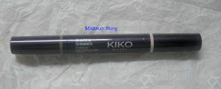 kiko_shape_and_shimmer_eyebrow_pencil