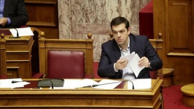 http://freshsnews.blogspot.com/2015/03/Tsipras.html