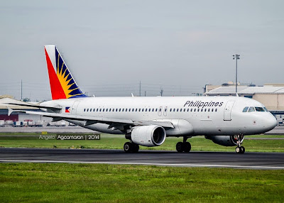 Philippine Airlines Launching New Zealand Flights, Adds Cairns