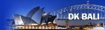 Kerja dan Belajar di AUSTRALIA
