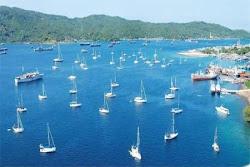 Sail Bunaken