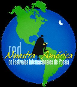 FESTIVALES INTERNACIONALES DE POESÍA