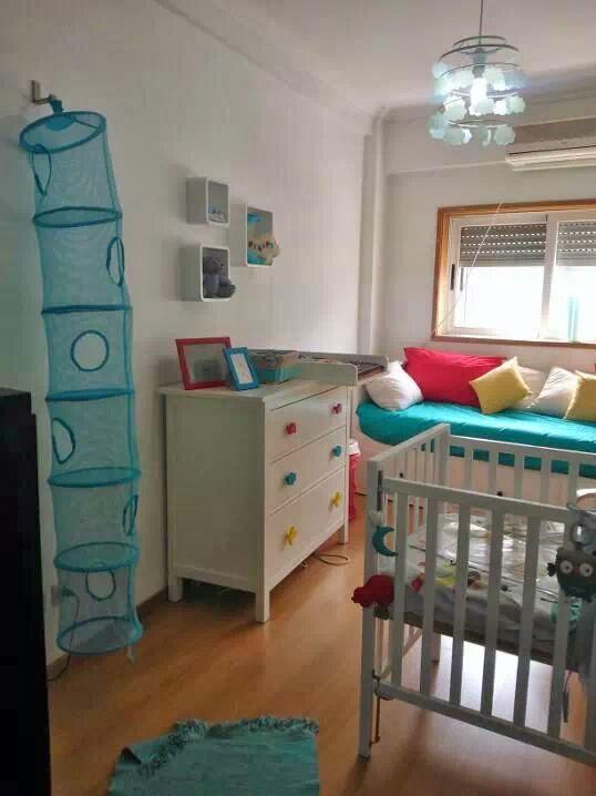 Decoracao quarto bebe ikea obtenha uma - Ikea mobiliario infantil ...