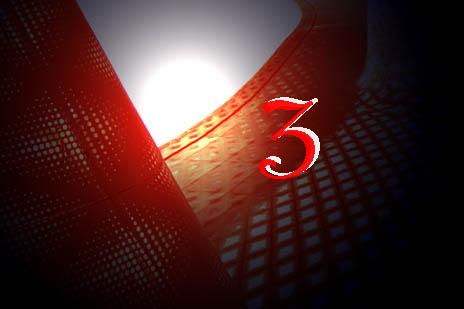 3 mythes en prennent uncoup
