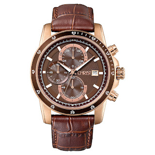http://www.christ.de/product/85545426/christ-times-herrenchronograph-85545426/index.html