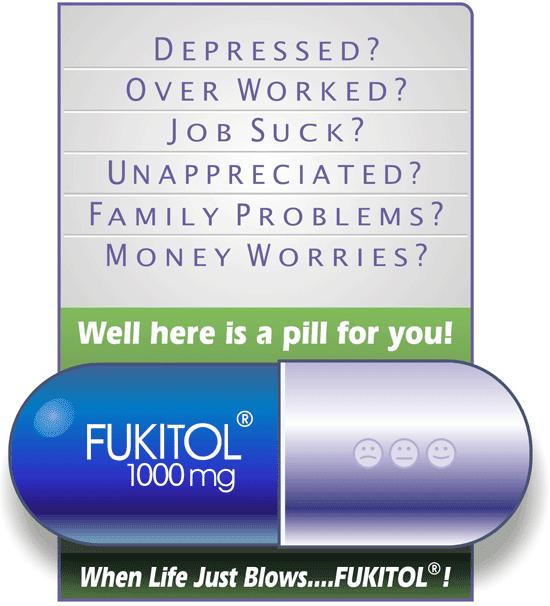 fukitol pill