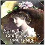 Click Here to View the Latest CI Challenge: