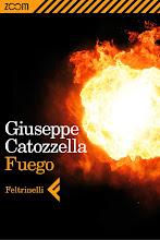 FUEGO (Feltrinelli)