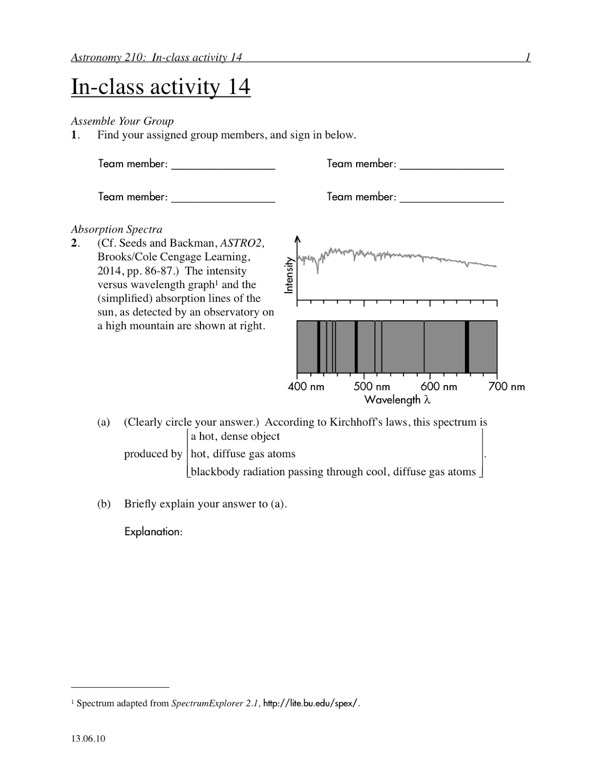 Uncategorized Doppler Effect Worksheet p dogs blog boring but important astronomy in class activity and work cooperatively on an worksheet different spectrum types kirchhoffs laws the doppler e