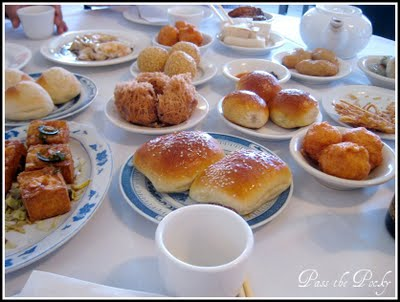 Gambar+makanan+tradisional+cina