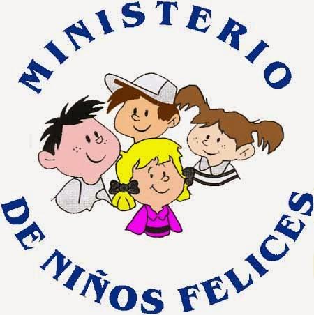 Por un Mundo con Niños Felices
