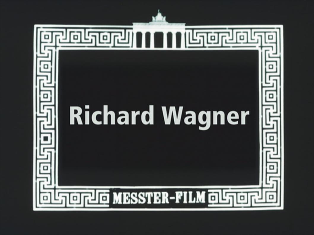 Technik & Photographica Antiquitäten & Kunst Hart Arbeitend 16mm Privatfilm Um 1935 Hochzeit Polizei Offizier #28