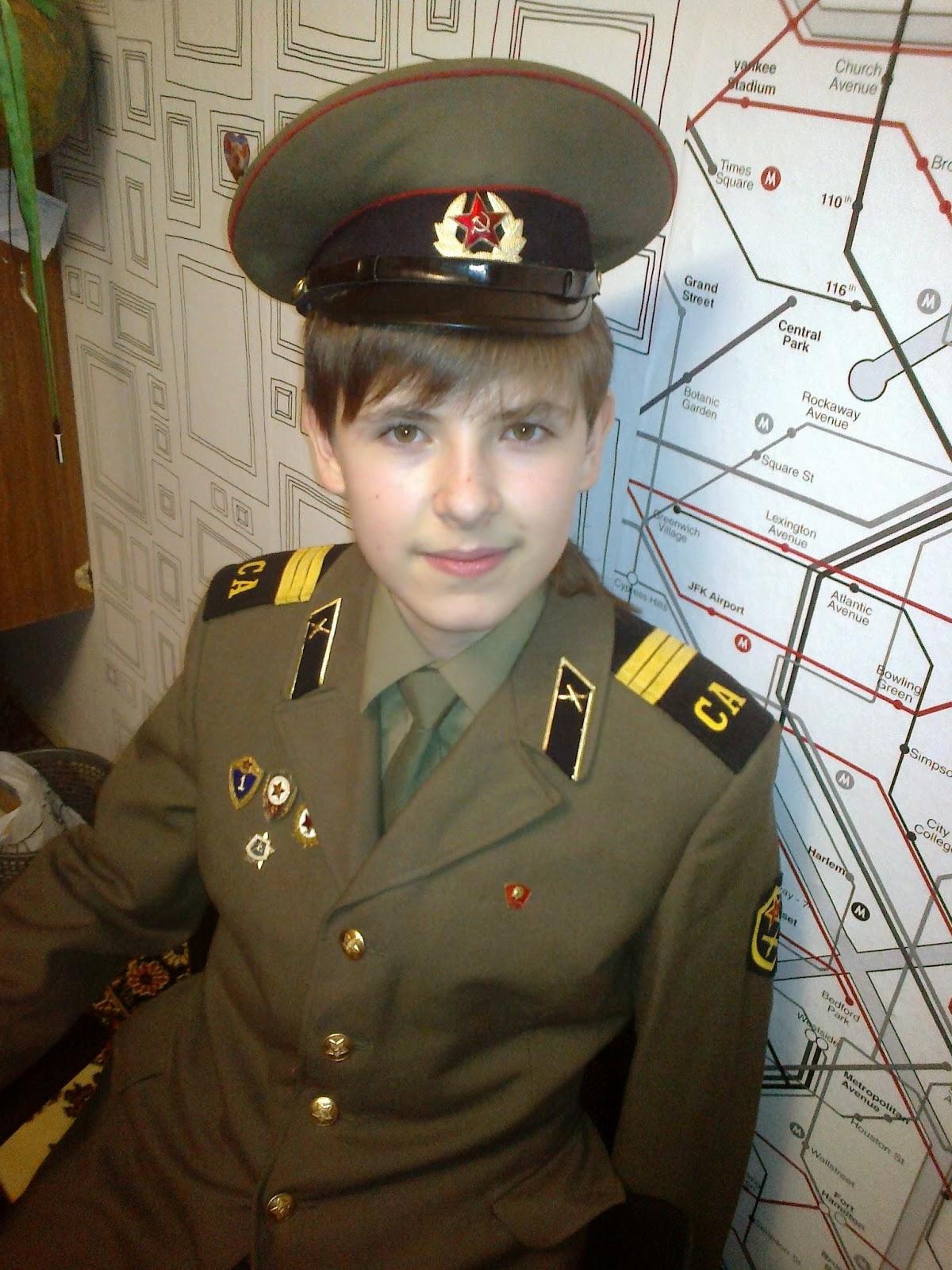 Фото парней военной форме фото 183-108