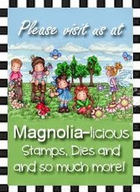 Please Visit