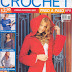 Revista: Crochet Paso a Paso 8 (Imperdible!!!!)