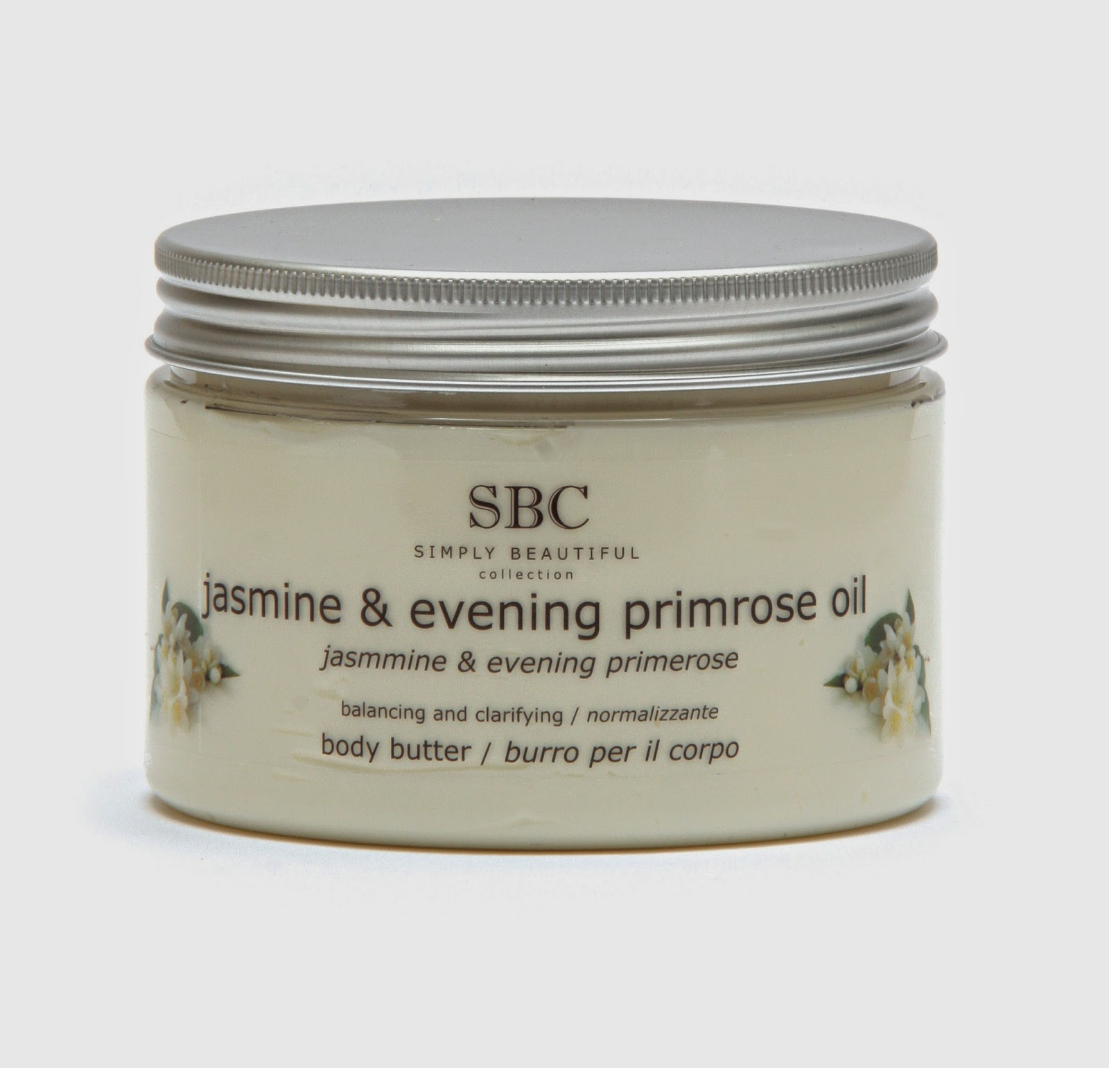 best body butter uk