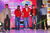CCL 2014 Telugu Warriors Logo and Jersey Launch photos-thumbnail-13