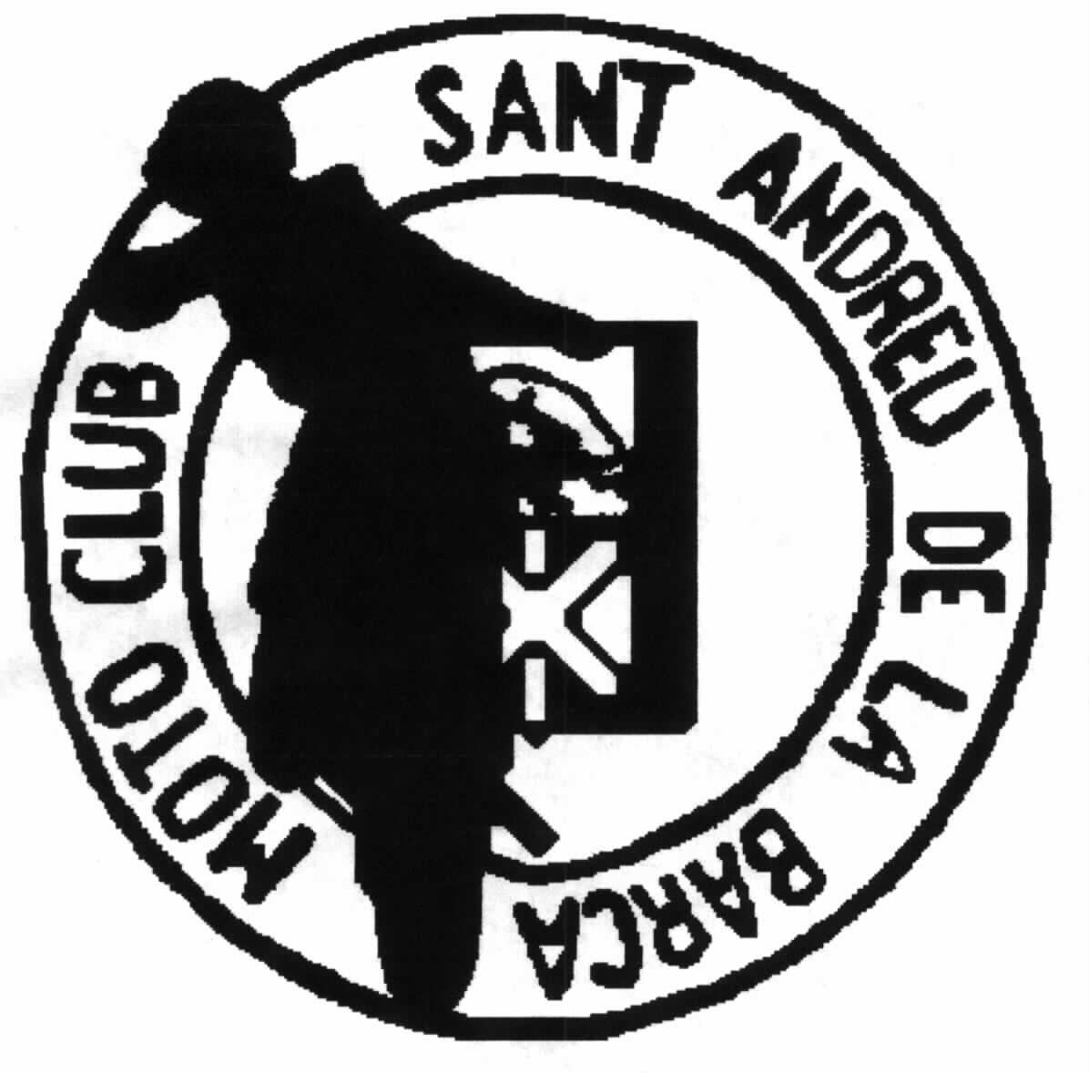 Moto Club SAB