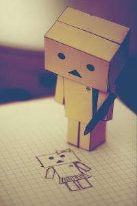 Te quiero no por quien eres ...