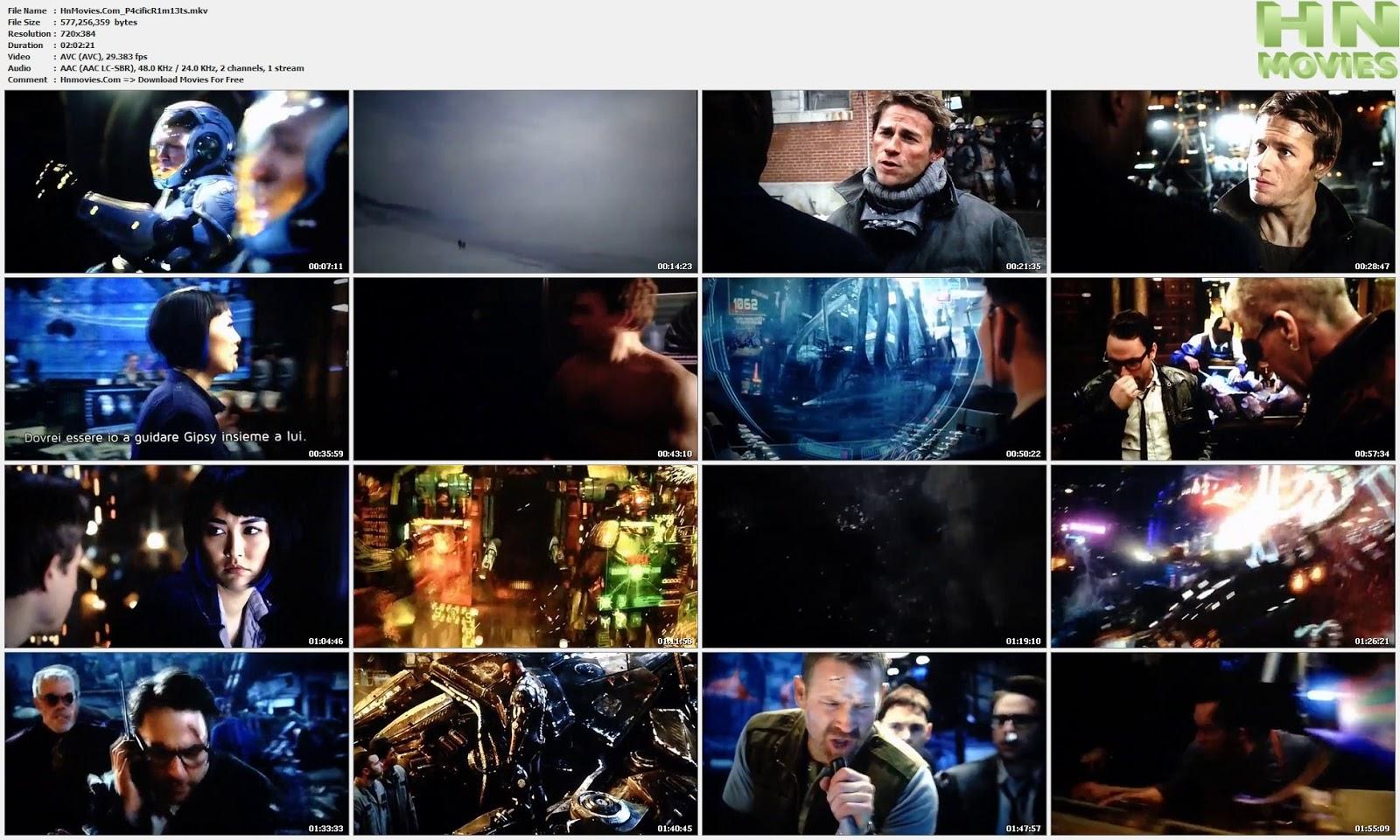 HnMovies.Com P4cificR1m13ts.mkv