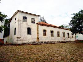 PADRE TOLEDO