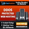 Safe Web Hosting