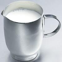 [raw+milk]