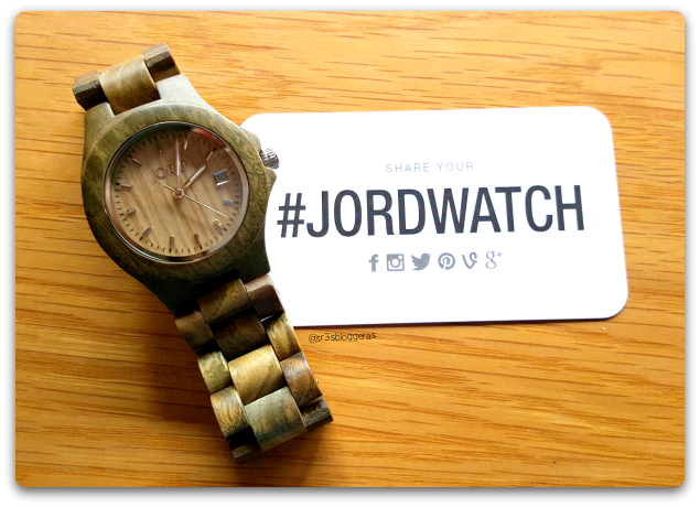 JORD Watch Reloj de madera de arce Women's Watches, Men's Watches, Wood Watches, Wooden Watches