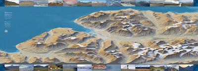 http://www.npolar.no/en/services/maps/printed/3d-longyearbyen.html