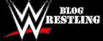 Ver WWE TLC 2016 En Vivo Y En Español Latino | Blog Wrestling