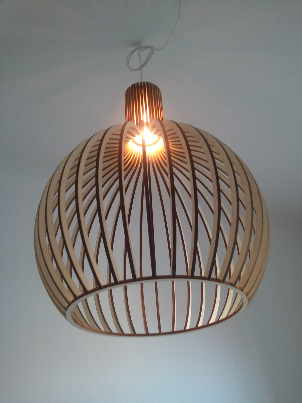 plywood lighting. If You Want The Source Files So That Can Cut One Your Self Just Drop Me A Line And I\u0027ll Send Them To You. Plywood Lighting